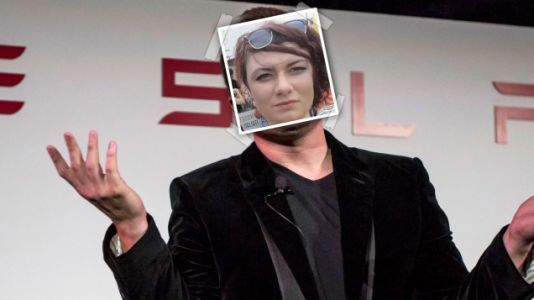 I Volunteer to Be the New Elon Musk, Here Is My Plan