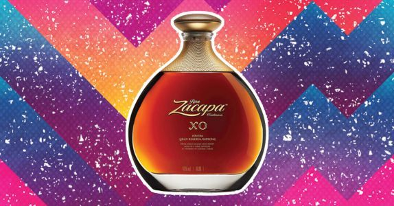 9 Things You Should Know About Ron Zacapa