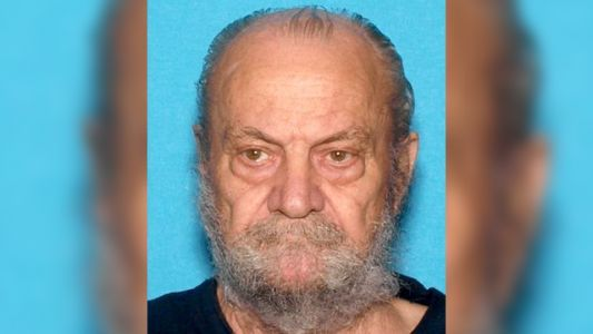 Sacramento police seek help finding 72-year-old man