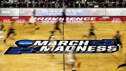 March Madness 2019: NCAA Tournament scores, schedule, how to watch live