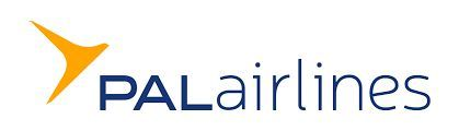 PAL Airlines donates to local charities on behalf of clients