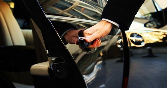 How to Prevent Sexual Assault From Rideshare Services