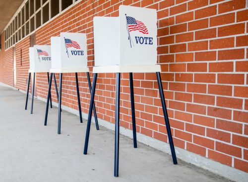 Florida orders statewide recount on senate, governor races