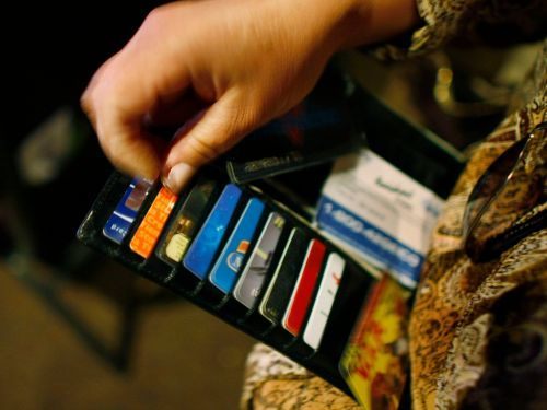 9 credit card and money scams that you should watch out for