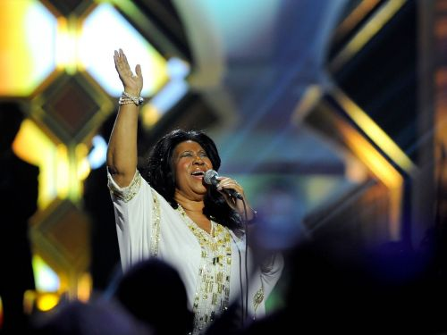 Aretha Franklin died with a reported net worth of $80 million and no will