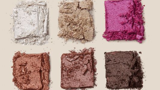 For Major Beauty Companies, Brand Incubation Is the Way of the Future