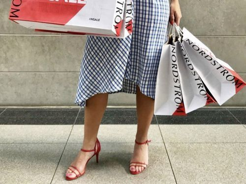 Nordstrom is having a huge sale on sandals right now - here are the 22 best pairs to buy for men and women