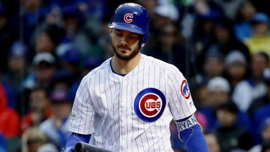 Kris Bryant grievance update: Cubs star reportedly loses case; What's next?