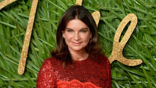 Natalie Massenet Confirms Her Venture Capital Fund Is Officially a Thing