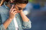 8 Reasons Hiring Managers Haven't Called Back