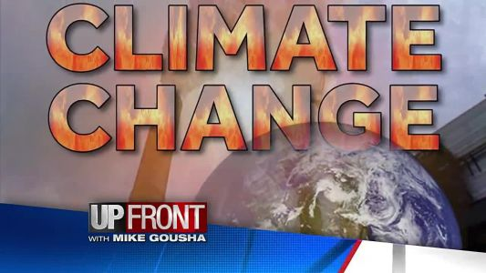Wisconsin to join U.S. Climate Alliance