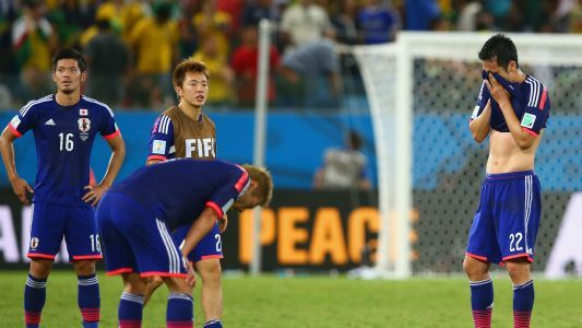 World Cup 2018: Colombia vs. Japan preview, players to watch, key stats