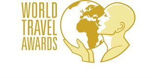 World Travel Awards declares Hilton Budapest Hungary's leading hotel