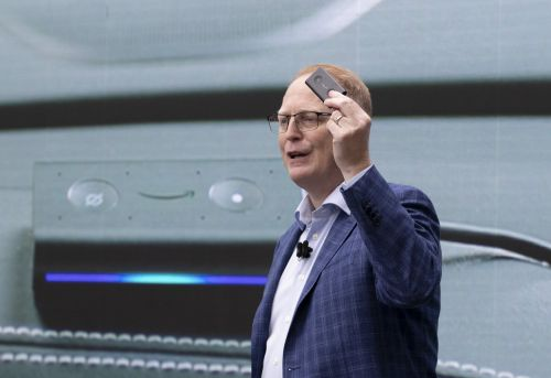 5 game-changing announcements Amazon made at its biggest event of the year