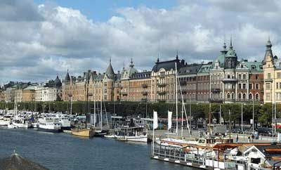Is the Stockholm Pass worth it? Stockholm Pass 2018 review and prices