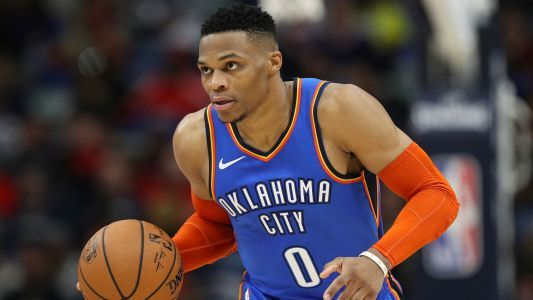 Jazz ban second fan for exchange with Russell Westbrook during 2018 playoffs