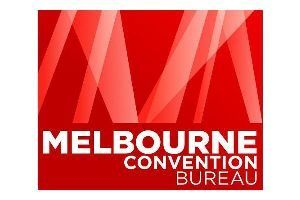 Melbourne Convention Bureau declares Not In My Workplace initiative