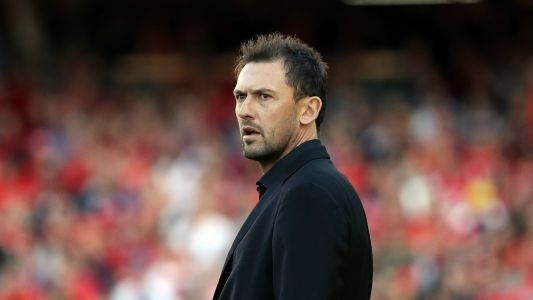Where to next for Tony Popovic: Coaching Socceroos, Sydney FC, Melbourne Victory or in Asia?