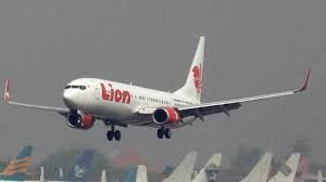 Indonesia Prez orders review of all flight safety regulations