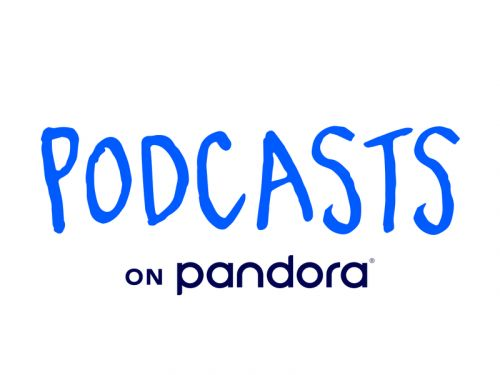 Pandora now offers podcasts with personalized recommendations
