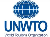 UNWTO announced 1.4 billion international tourist arrivals in 2018