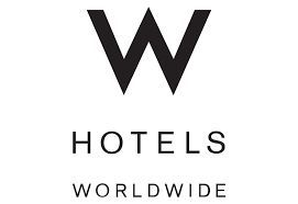 W Hotels announced opening of flagship property in Xi'an, China
