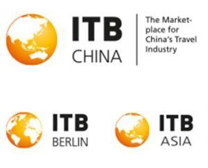 ITB organising senior delegation of Chinese travel industry to visit European travel companies