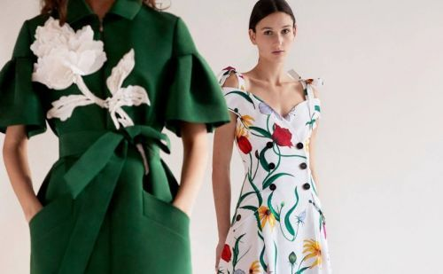 Timeline: Puig, the centenary family business acquiring Dries Van Noten