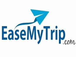 EaseMyTrip.com associates with Tourism Malaysia for promoting Malaysia amongst Indian tourists