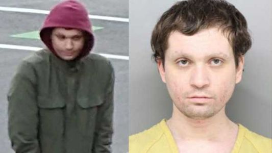 Man who allegedly pretended to be Illinois boy indicted by grand jury