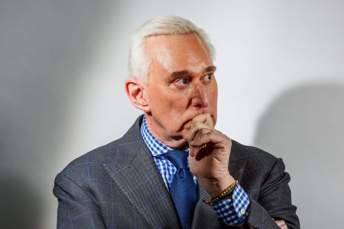 Meet Roger Stone: One of Trump's most loyal supporters whose 40-month prison sentence was just commuted