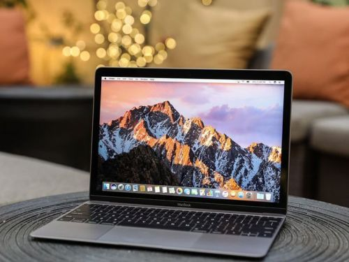 Save $400 on a MacBook - and more of today's best deals from around the web