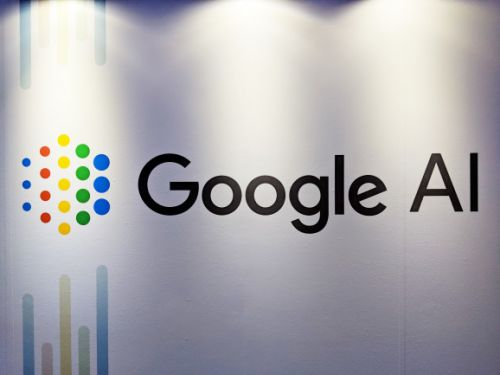Google's SpecAugment achieves state-of-the-art speech recognition without a language model