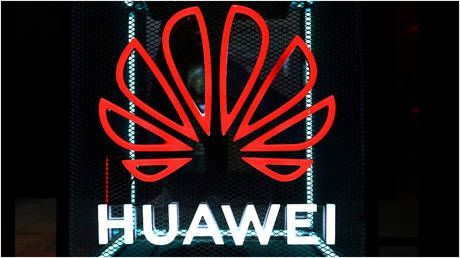 Economic 'carpet bombing': Huawei looks to reverse FCC order barring US companies from using federal funds to buy its products