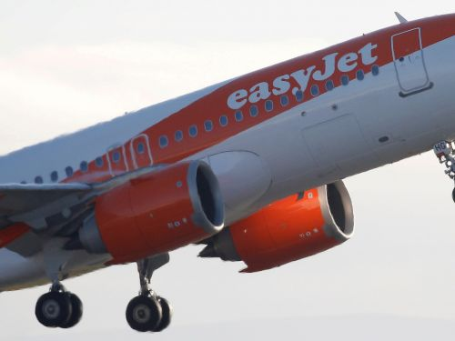 EasyJet stock surges 7% as it slashes up to 4,500 jobs over COVID-19, and warns demand won't fully return until 2023
