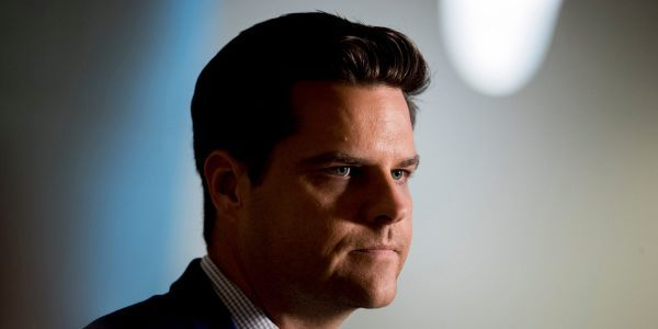 The federal sex trafficking probe into Rep. Matt Gaetz is looking at trips he took to the Bahamas, CBS News says