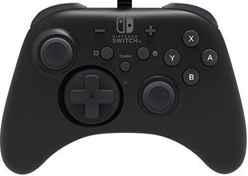 Best Nintendo Switch controllers for less than $20