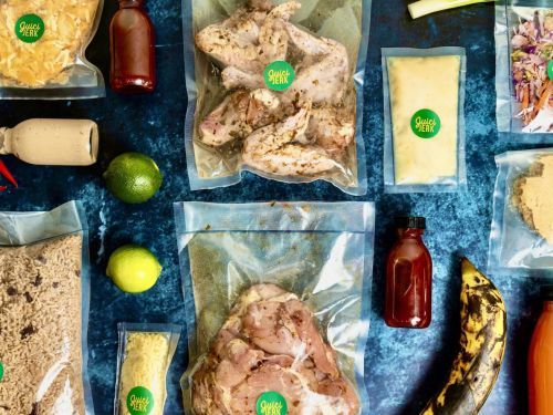 Will Meal Kits Go Back in the Box After the Pandemic?