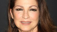 Gloria Estefan Reveals She Caught COVID-19, But Has Since Recovered