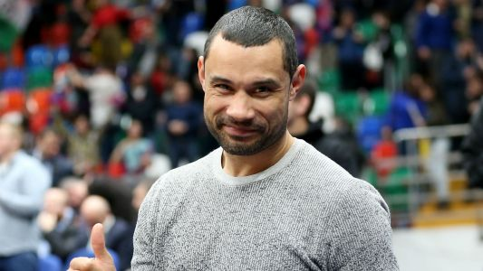 Pelicans hire Trajan Langdon as GM amid Anthony Davis trade rumors, report says