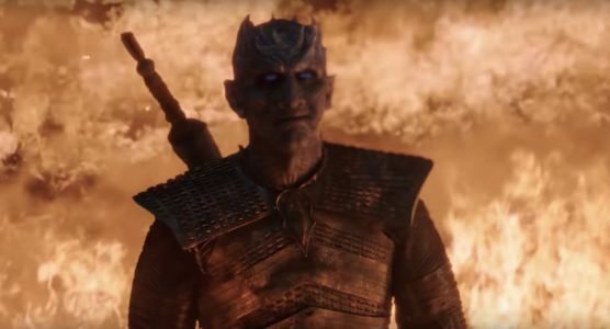 Here are the 5 worst mistakes the living made at the Battle of Winterfell