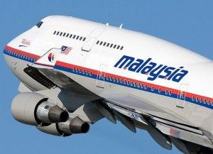Malaysia Airlines Launches Inaugural A350 XWB Service to London