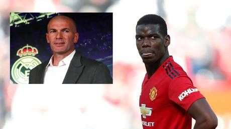 Don't waste your money, Real Madrid - Paul Pogba isn't worth it