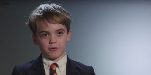 CRYPTO INSIDER: Meet the 12-year-old crypto CEO