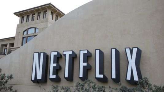 Netflix Increases Subscription Prices As It Churns Out Original Content