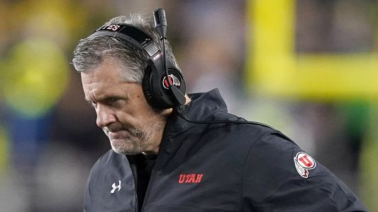 With Oregon win, Pac-12 loses out on opportunity at something greater