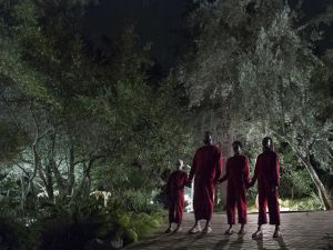 Jordan Peele's Us doesn't live up to Get Out, but it's still horror done damn well