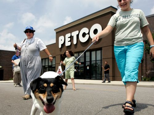 Scared Petco employees lacking adequate safety precautions say they are 'paying a dire price' to groom your dog during the coronavirus pandemic