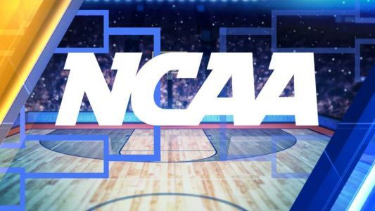BRACKET LEAKED: Iowa, ISU host games in NCAA Women's Tournament