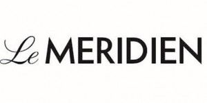 Le Méridien Hotels & Resorts Marks a Milestone with Marquee Signing in Melbourne